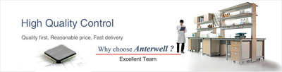Anterwell Technology Ltd.