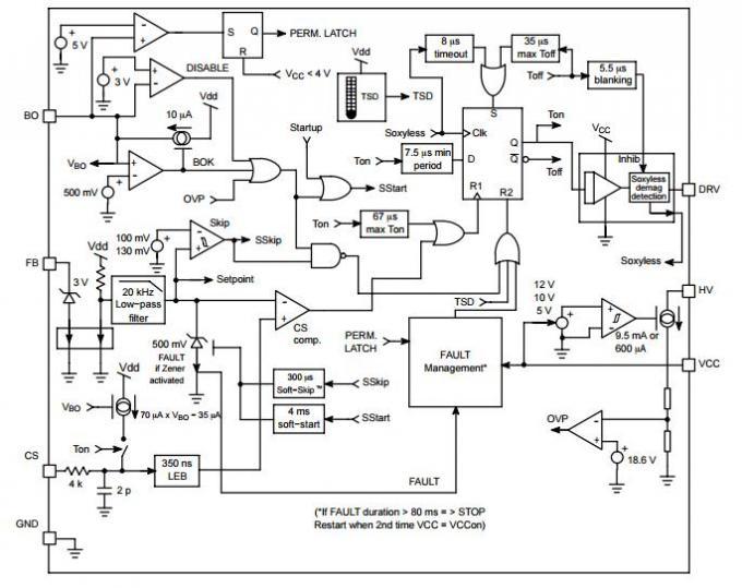 wiring 24v to ac dc