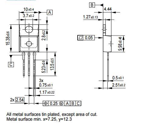 Porte de garage câbles pour Cardale Mk2 Mk3 portes de garage-Centre Tambour Horloge Printemps