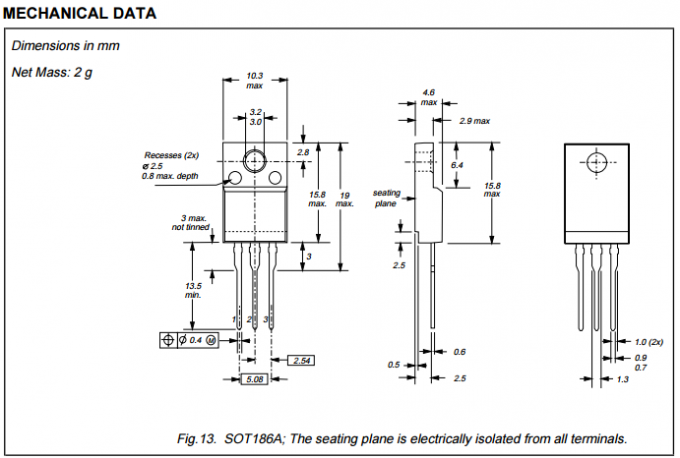 Single Integrated Circuit Gate Enthusiast Wiring Diagrams