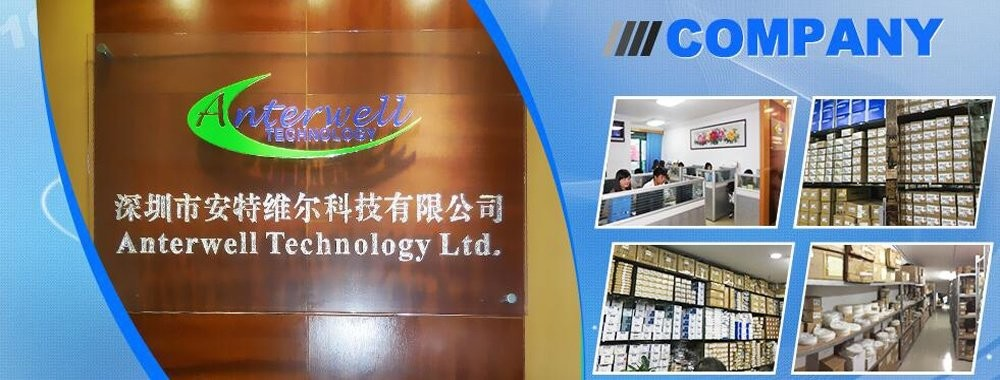 China best Programmable IC Chips on sales
