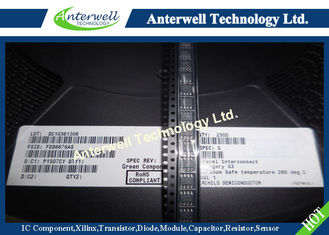 China N Channel Powertrench Mosfet FDS6676AS Intregrated Circuit Computer Chip Board supplier