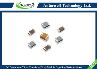 China C2012X7S2A224K085AE SMD0805 capacitor ic Tantalum Chip multilayer ceramic cap supplier