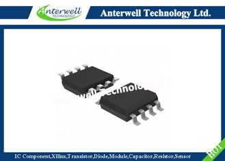 China ILD205T Optocoupler, Phototransistor Output, Dual Channel, SOIC-8 package supplier