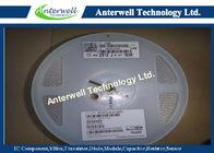 China Transistors Resistor SMD 2512 RC2512JK-07180RL RC2512 Series company