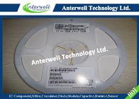 China RC1206JR-07100RL GENERAL PURPOSE CHIP RESISTORS smd resistor code Smd Code Diode factory