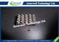 China AD590KH Pressure Sensor IC Electronics Components Chip IC Electronics factory