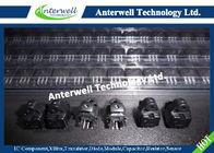 China TORX178B Mosfet Power Module st power mosfet FIBER OPTIC RECEIVER factory