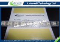 China S3B - PH - SM4- TB(LF)(SN) Pressure Sensor IC Rectifier Diode Program ic Chip Memory IC factory