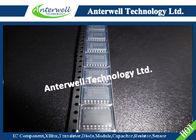 UC3525ADW  Circuit Board Chips , Integrated Circuit Chip Program Memory