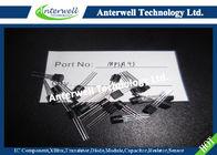 China MPSA93 3 Pin Transistor High voltage Si - epitaxial planar transistors factory