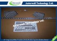 China Aluminum Electrolytic Capacitors / HD surface mount aluminum electrolytic capacitors factory