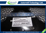 China EEEHC1A221P Aluminum Electrolytic Capacitors / HC  Aluminum Electrolytic Capacitors factory