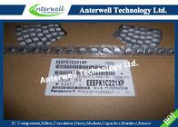 EEEFK1C221XP SMD Ferrite Bead Aluminum Electrolytic Capacitors / FK