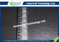 China LMC6462BIM IC Chip Rail to Rail Input and Output CMOS Operational Amplifier factory