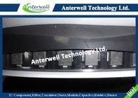 China SM8A27HE3-2D Rectifier Diode Surface Mount PAR Transient Voltage Suppressors factory