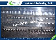 China SN74HC32N Electronic IC Chips QUADRUPLE 2-INPUT POSITIVE-OR GATES factory