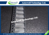 China ULQ2003ATDRQ1 Electronic IC Chips HIGH-CRRENT DARLINGTON TRANSISTOR ARRAY company