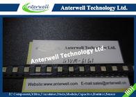 G3VM-61G1 Programmable IC Chips MOS FET Relays bridge rectifier circuit
