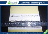 China LP3875EMP-ADJ 1.5A Fast Ultra Low Dropout Linear Regulators positive voltage regulators factory