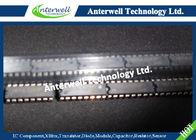 China HD74LS283P Integrated Circuit Chip 4 bit Binary Full Adder laptop factory