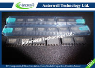 China MPC509AU Single Ended 8-Channel / Differential 4-Channel CMOS ANALOG MULTIPLEXERS factory