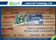 China PCR-SIN15V48F00  SINE WAVE TELEPHONE RING GENERATOR digital ic circuits factory