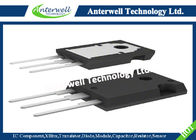 China SECOND GENERATION Power Mosfet Transistor STW21NM60N N-CHANNEL 600V 0.19 Ω - 17 A factory