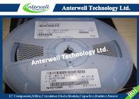 LMK212BJ226MG-T TPA2025D1 Audio Power Amplifier Evaluation Module