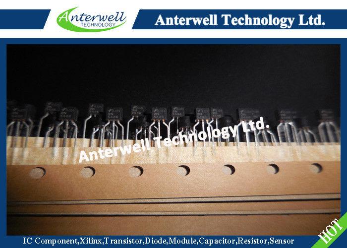 2N5486 Power Mosfet Transistor N-Channel RF Amplifier N