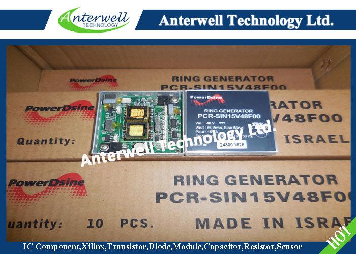 10Pcs MJE340G High Voltage Npn Power Transistor US Stock a