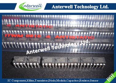 100 Pcs Transceivers SP485EE SP485EEN SOP-8 SP485 RS-485 New Ic ls