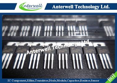 TOP223YN multi emitter transistor Three - terminal Off-line PWM Switch