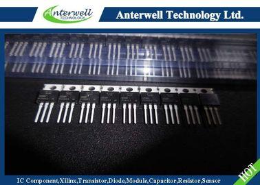 BT151-500R N Channel MOS FET NPN Epitaxial Silicon Transistor 3 Pin Transistor Thyristors