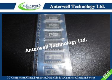 TLA-6T118LF Pulse transformers lg tv ic price tv circuit board components