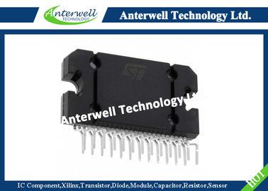 TDA7385 electronics Components 4 x 30W QUAD BRIDGE CAR RADIO AMPLIFIER