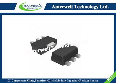 HT75XX-1 electronics componets 100mA Low Power LDO