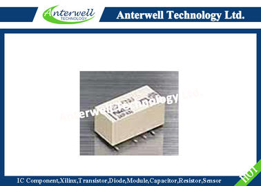 EE2-5NU-L Compact and lightweight, High breakdown voltage, Surface mounting type