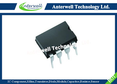 AQW212EH electronics componets Compact DIP8-pin type of 60V to 600V load voltage