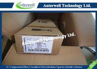 Positive voltage regulators Thermal overload protection Short circuit protection L7805CV